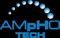 La technologie AmphoTech