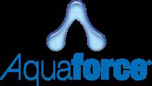 Aquaforce™ technology