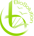 BioSolution technology